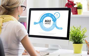 Agile Certified Practitioner (PMI-ACP)® Practice Exams & Exam Strategies