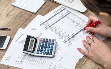 How to Read a Nonprofit Financial Statement