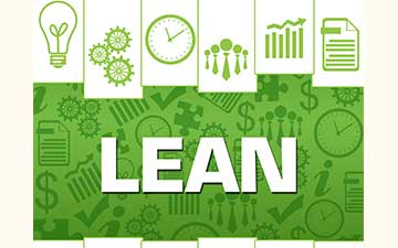 Lean Six Sigma Green Belt Prep Course and Exam