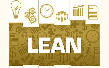 Lean Six Sigma Yellow Belt Prep Course and Exam